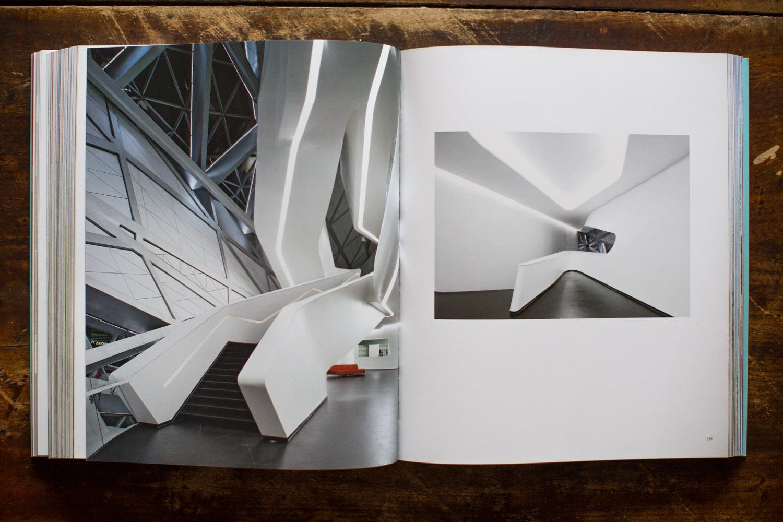 books-tim-franco-6307.jpg