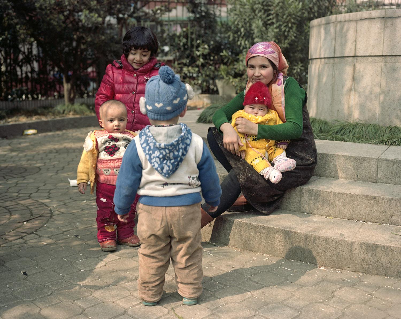 muslim_woman_shanghai.jpeg