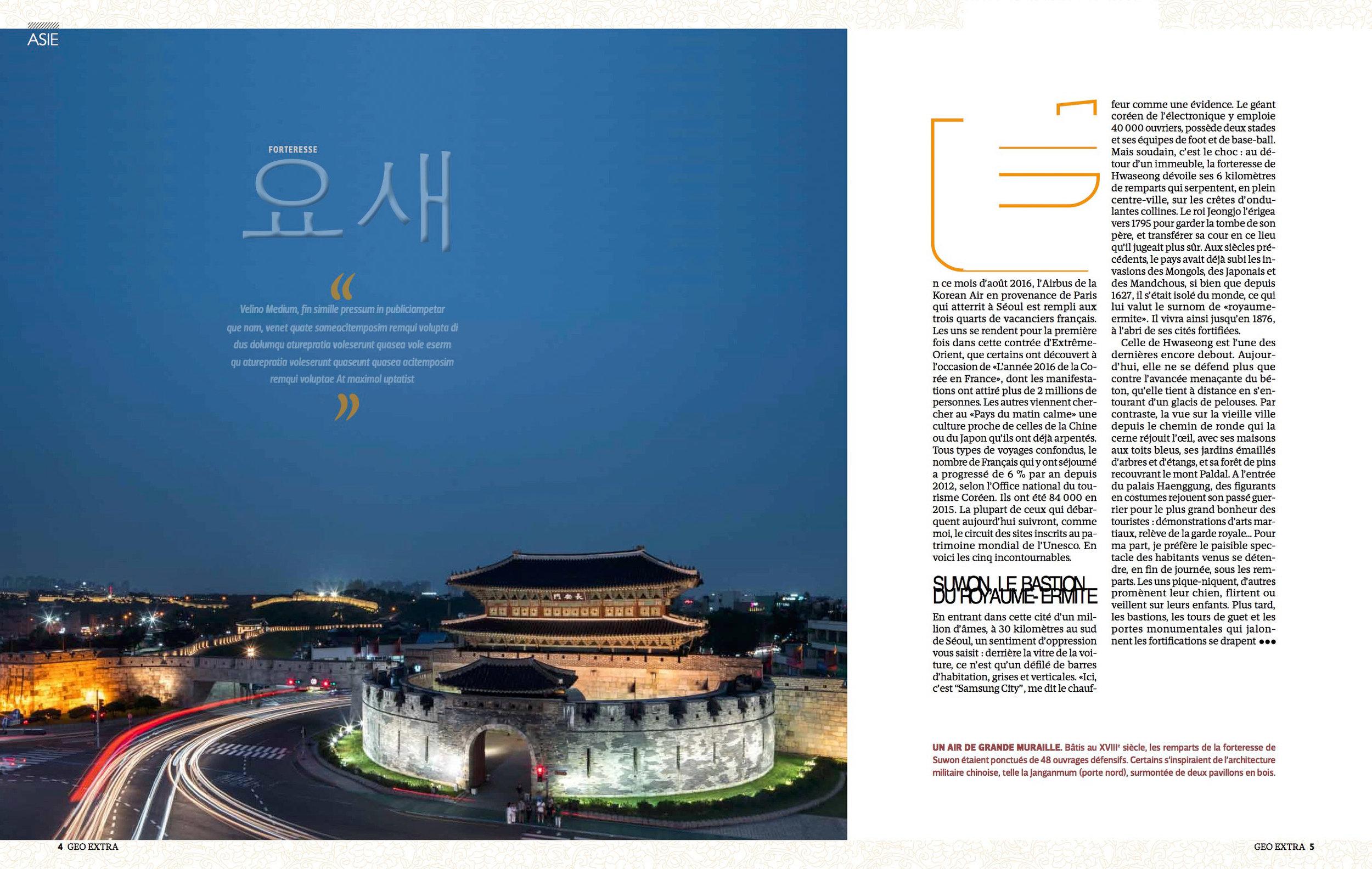 geo-travel-korea-photographer-02.jpg