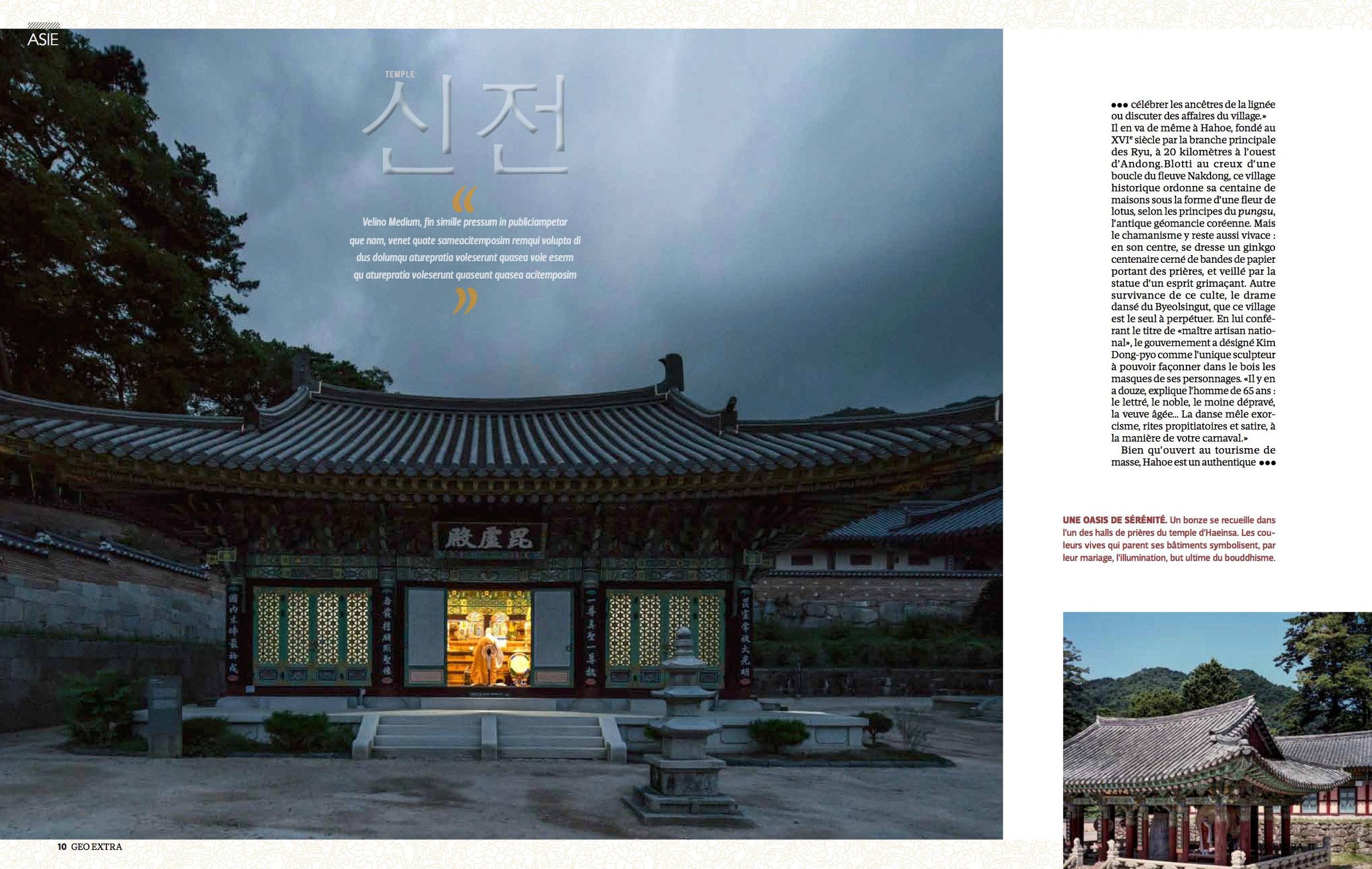 geo-travel-korea-photographer-05.jpg