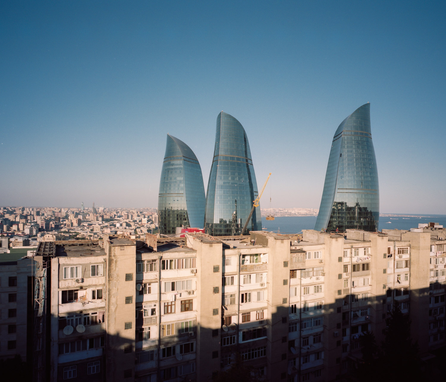 baku-oil-gentrification--19.jpg