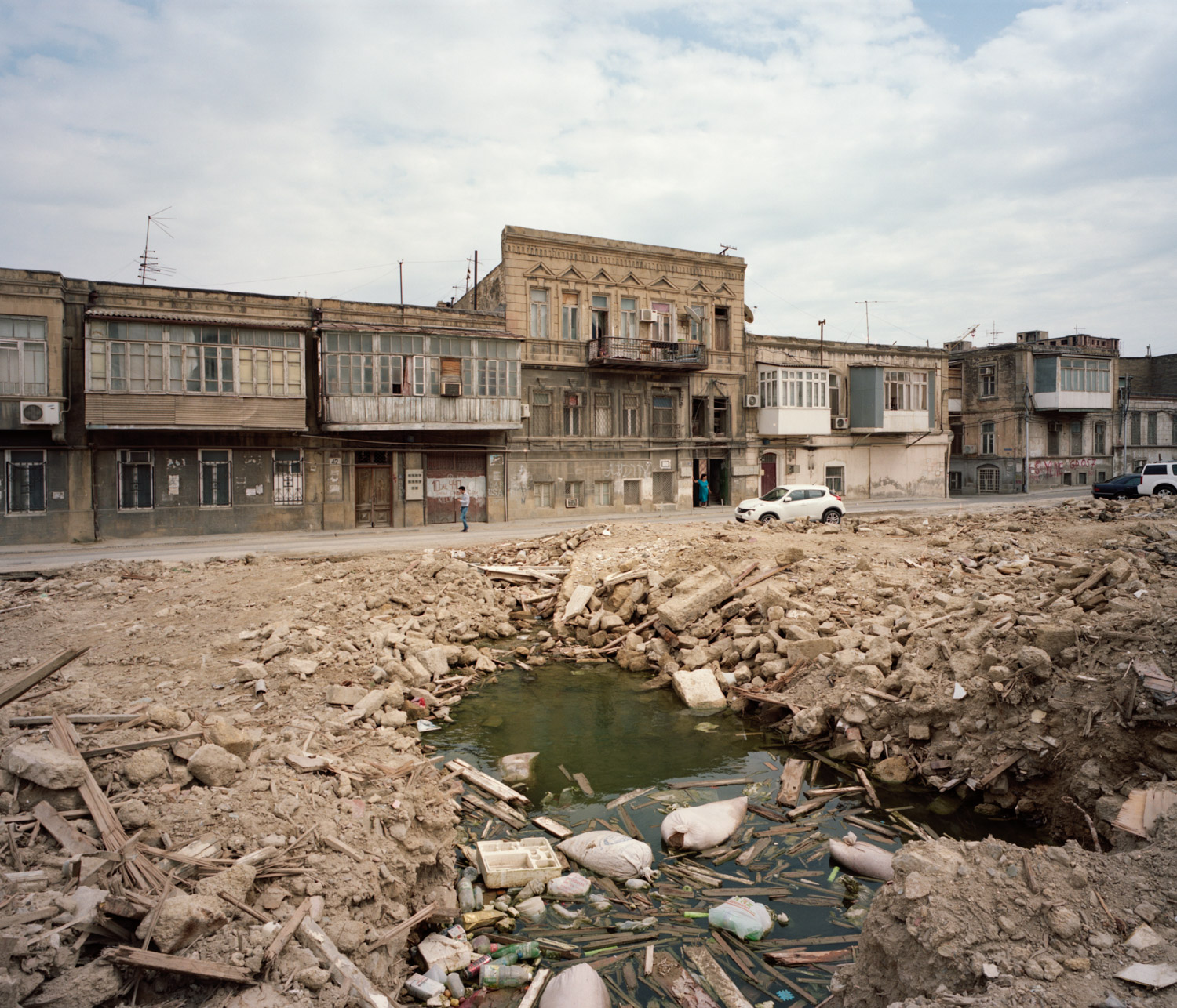 baku-oil-gentrification--71.jpg