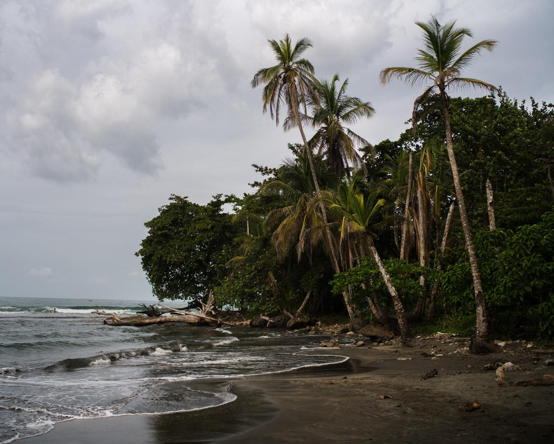 costa-rica-7278.jpg