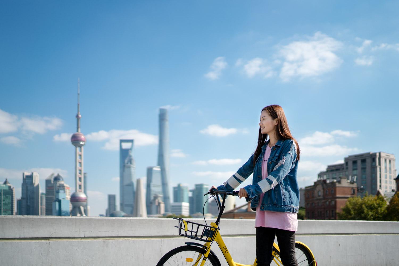 rio-tinto-commercial-advertising-china-photographer-8293.jpg