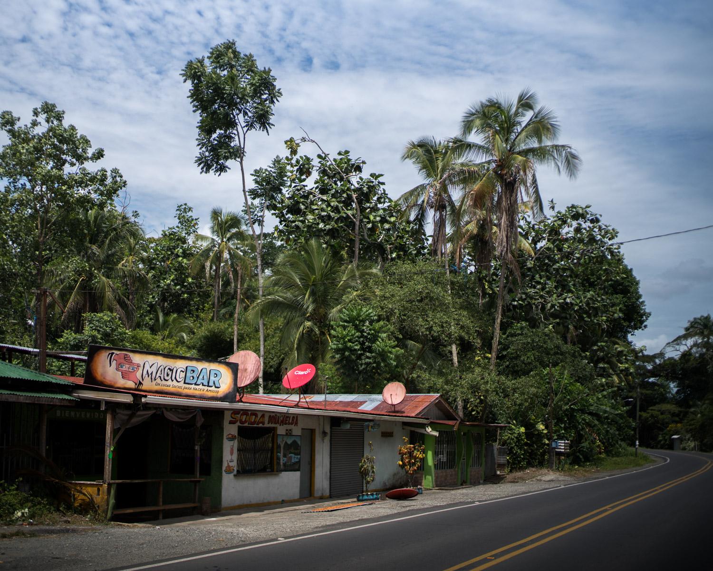 costa-rica-banana-trade-8855.jpg