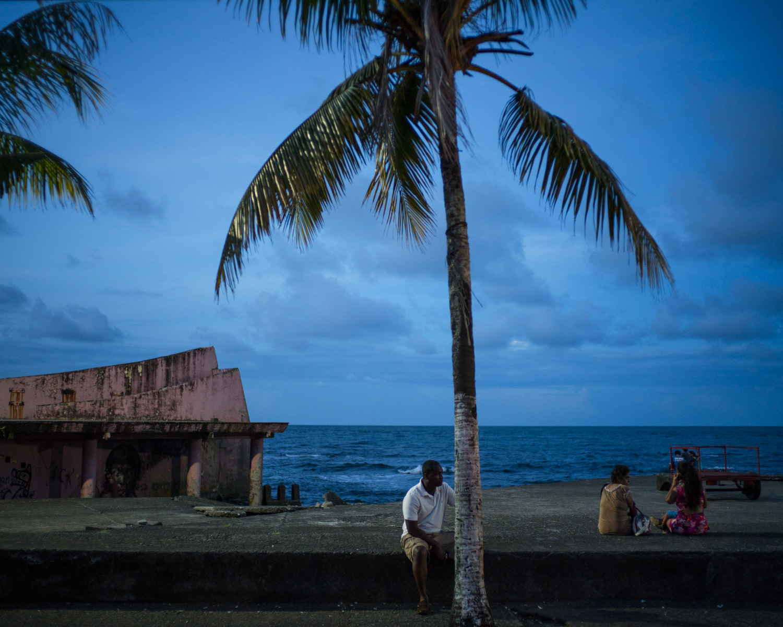 costa-rica-banana-trade-9094.jpg