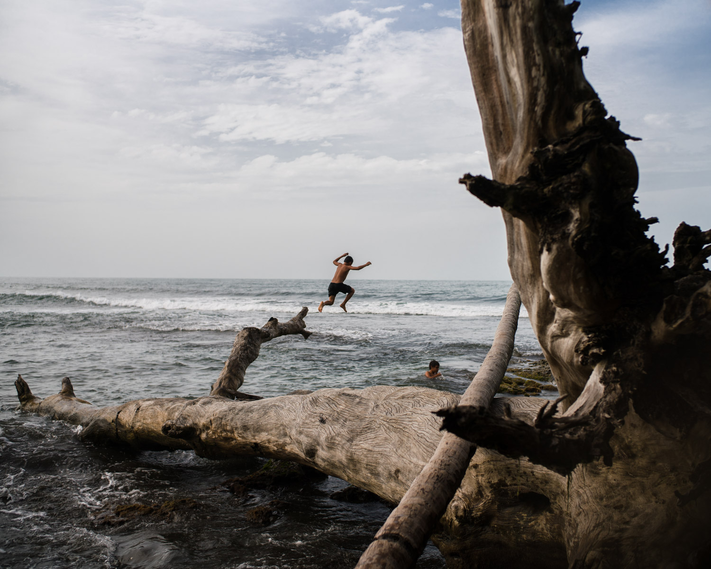 costa-rica-banana-trade-7312.jpg