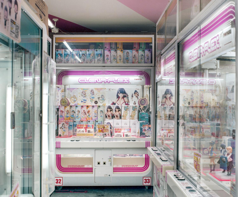 Kabukicho-tokyo-travel-263.jpg
