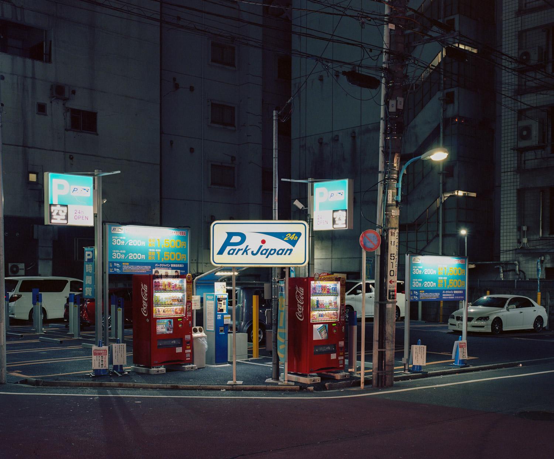 Kabukicho-283.jpg