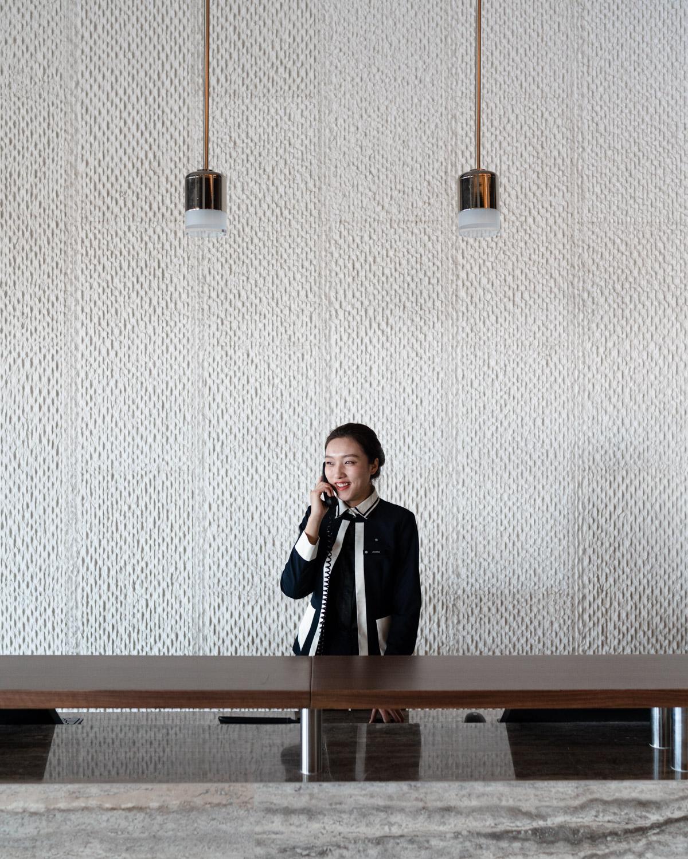 hotel-photographer-asia-seoul-china-00895.jpg