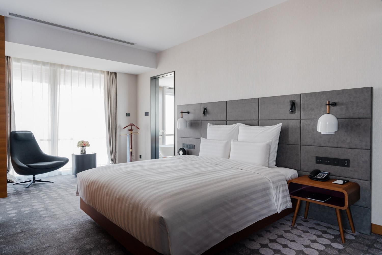 hotel-photographer-asia-seoul-china-00603.jpg