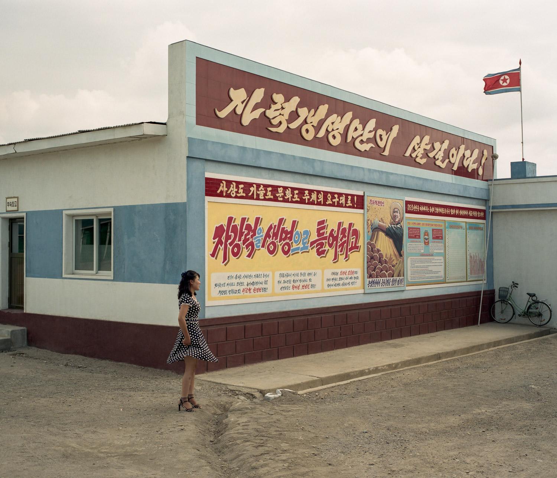 NK-largeedit-022.jpg