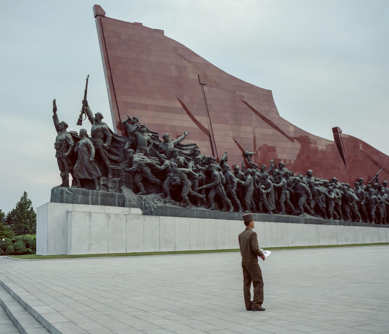 NK-largeedit-201.jpg