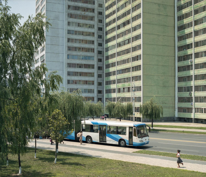 NK-largeedit-212.jpg