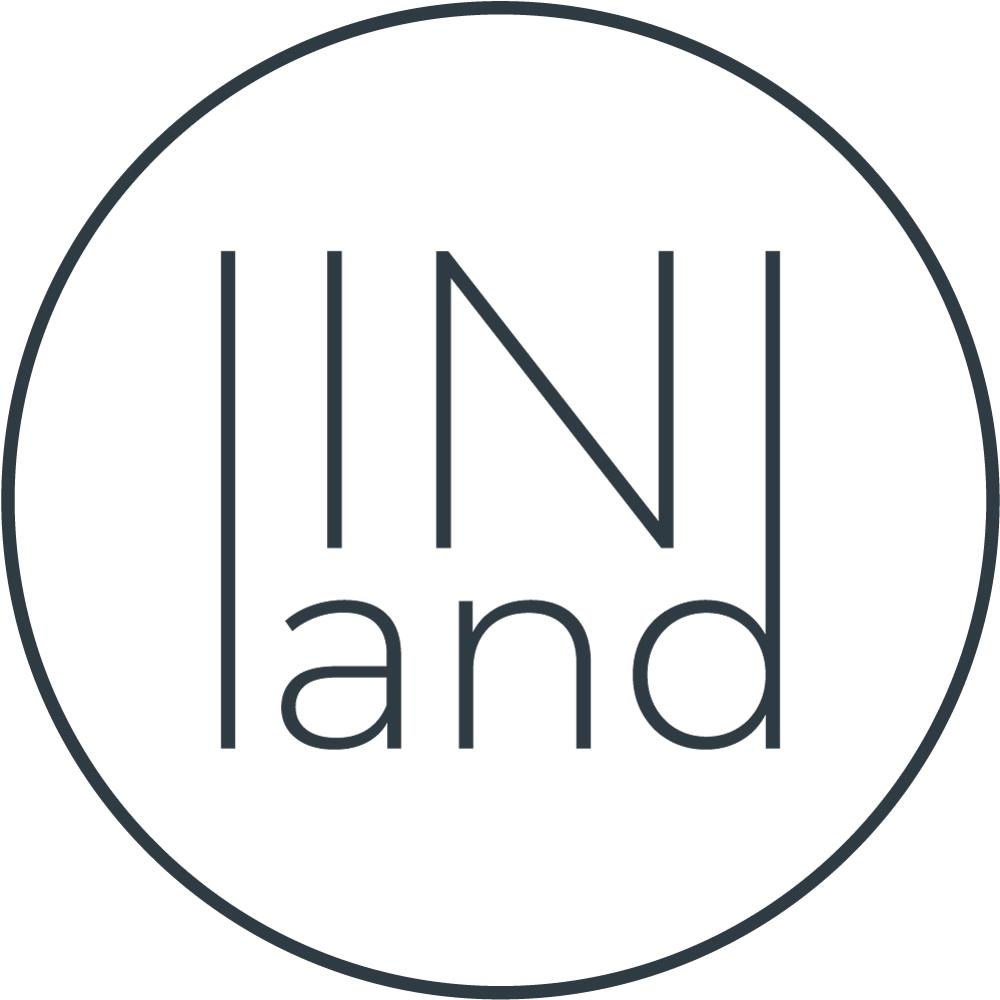INland-logo.jpg