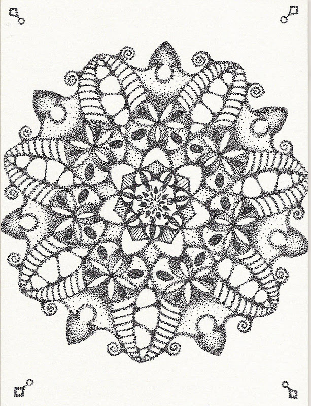 110407 mandala ink brd dots - EM.jpg