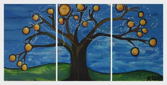 Serenity Triptych - KB.jpg