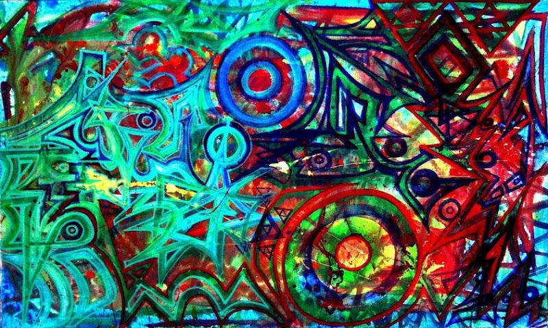 Jungle Flavor Bursts - TJ.jpg