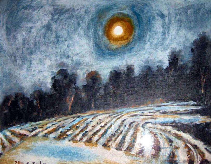 Kim Tucker snow fields.jpg