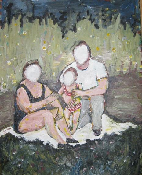 Faceless-Family.jpg