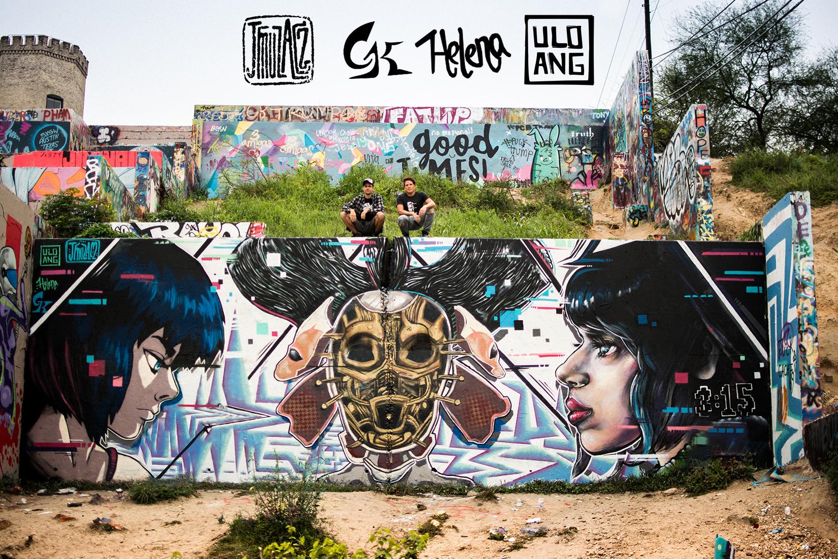 ReCreate 2017 Collab Mural-2.jpg