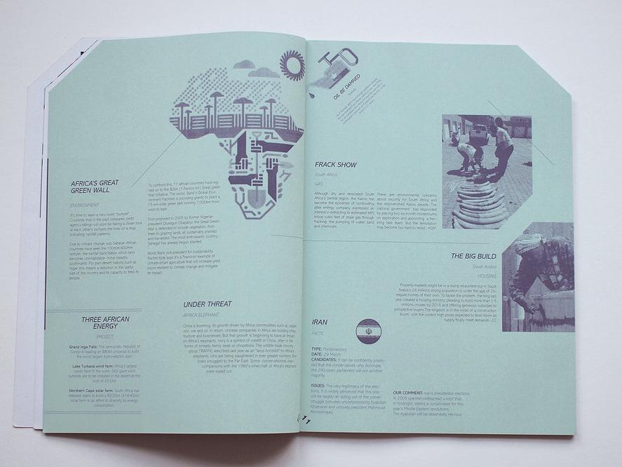 Acute - Magazine réalisé avec Audrey Manlot - ECV - 35.21.png
