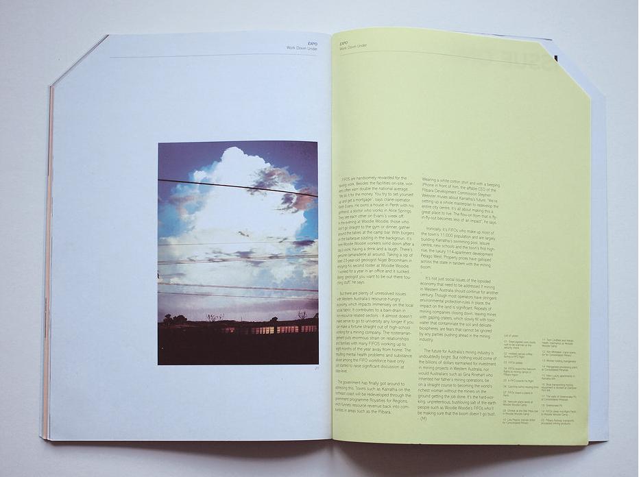 Acute - Magazine réalisé avec Audrey Manlot - ECV - 37.13.png