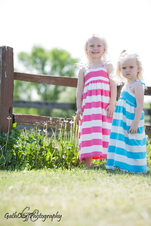 Hailey & Tamara_1_resize.jpg