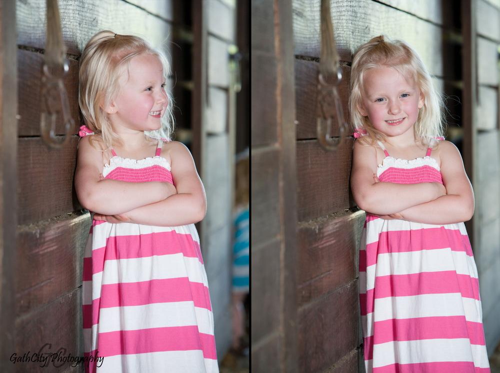 Hailey & Tamara_20_resize.jpg