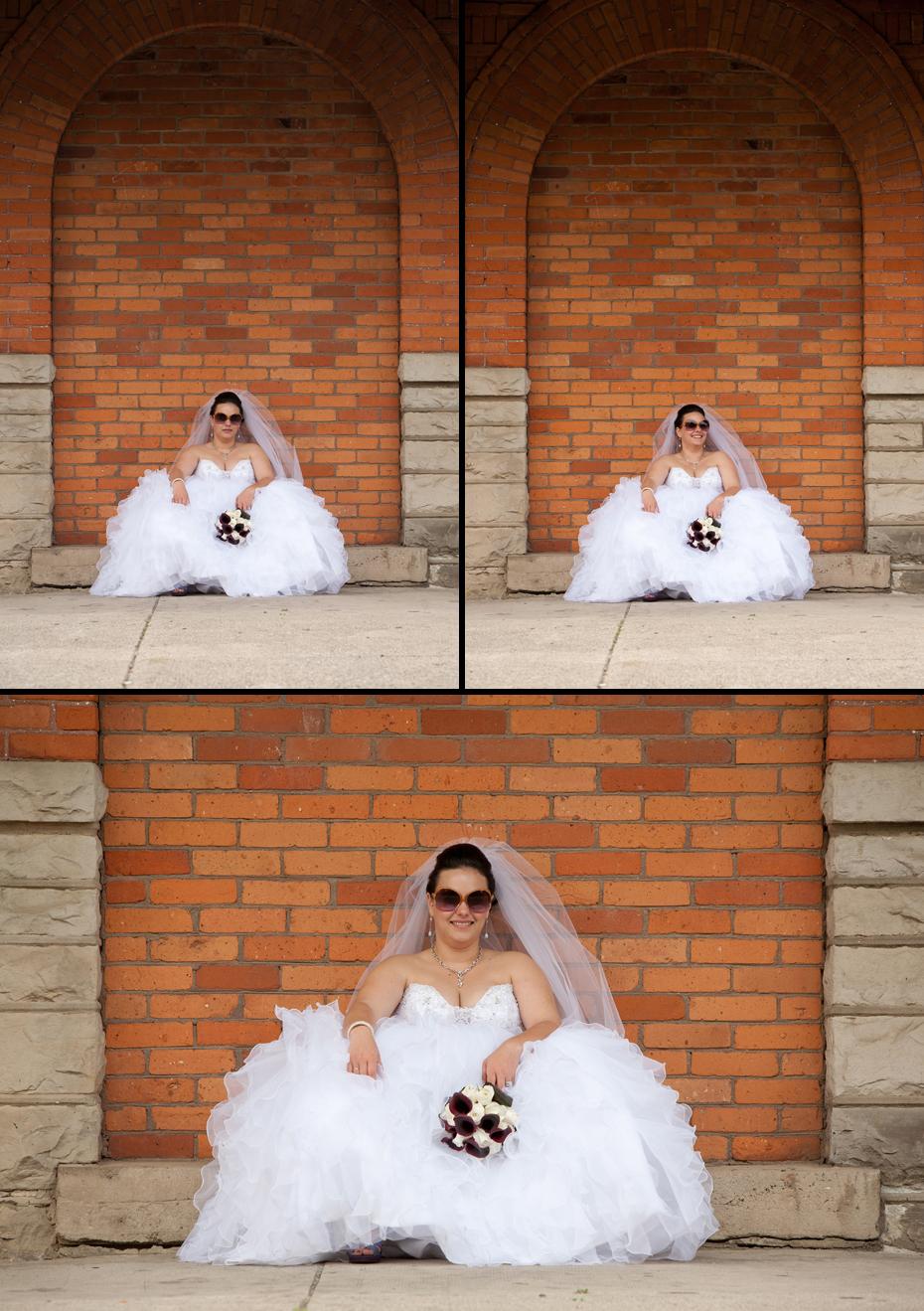 GathCityPhotographycomp031.jpg