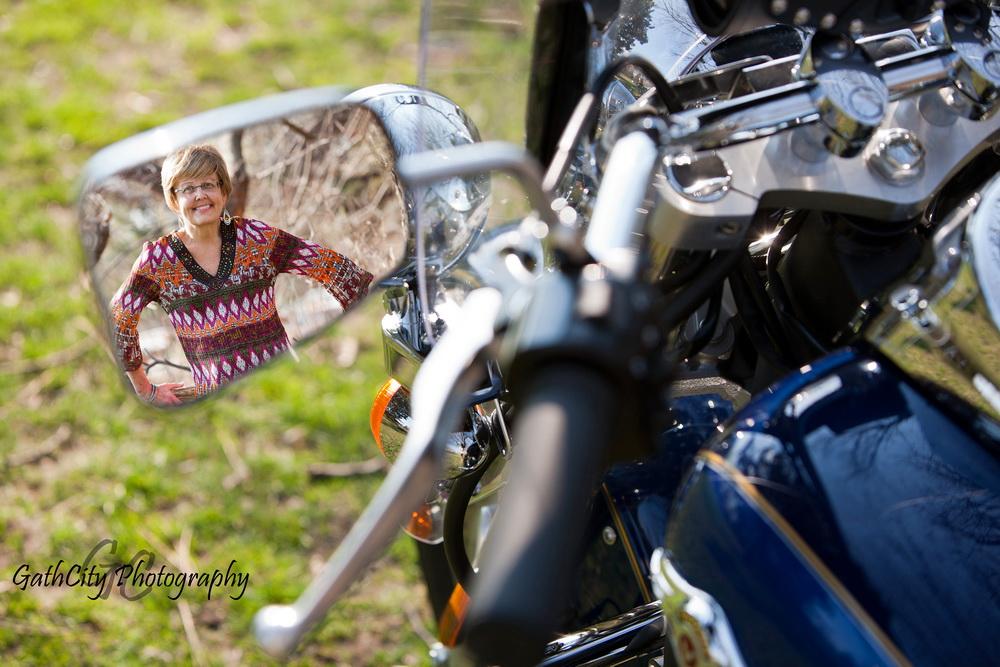 Linda-Blog_11_resize.jpg