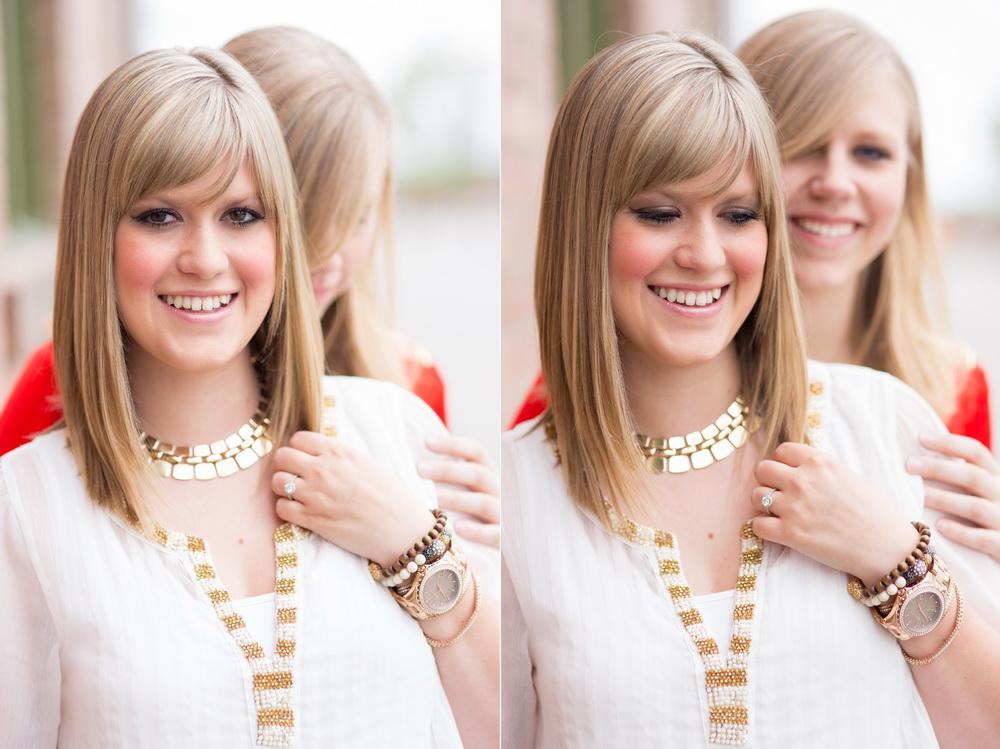 GathCityPhotography022_resize.jpg