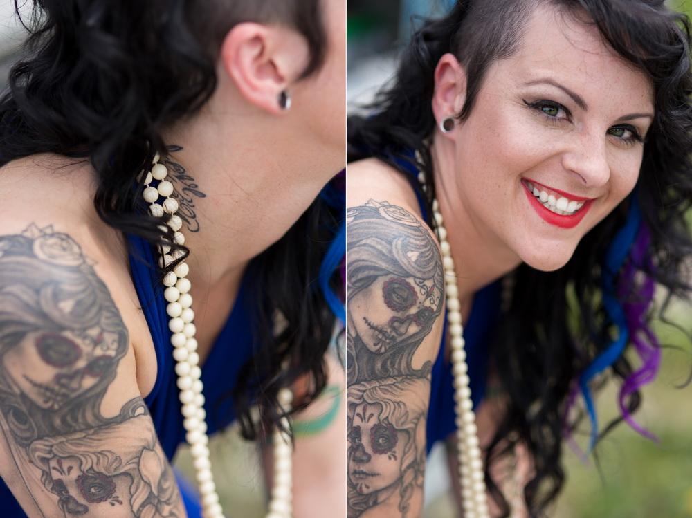 GathCityPhotography009_resize.jpg