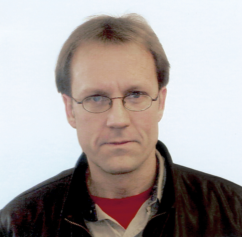 John_Martino_Headshot_2.jpg