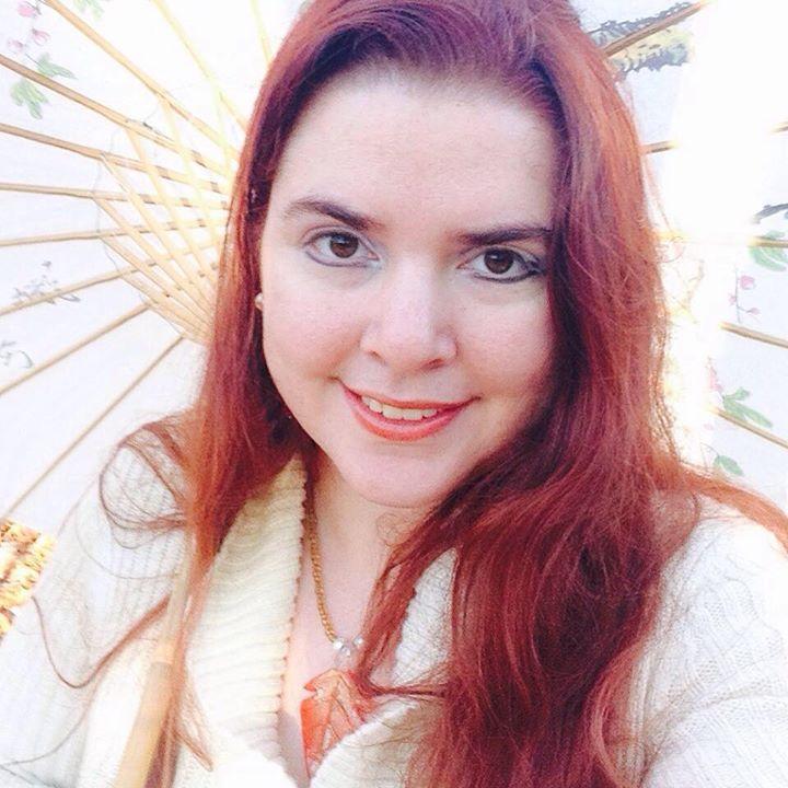 Photo of Linda M. Crate