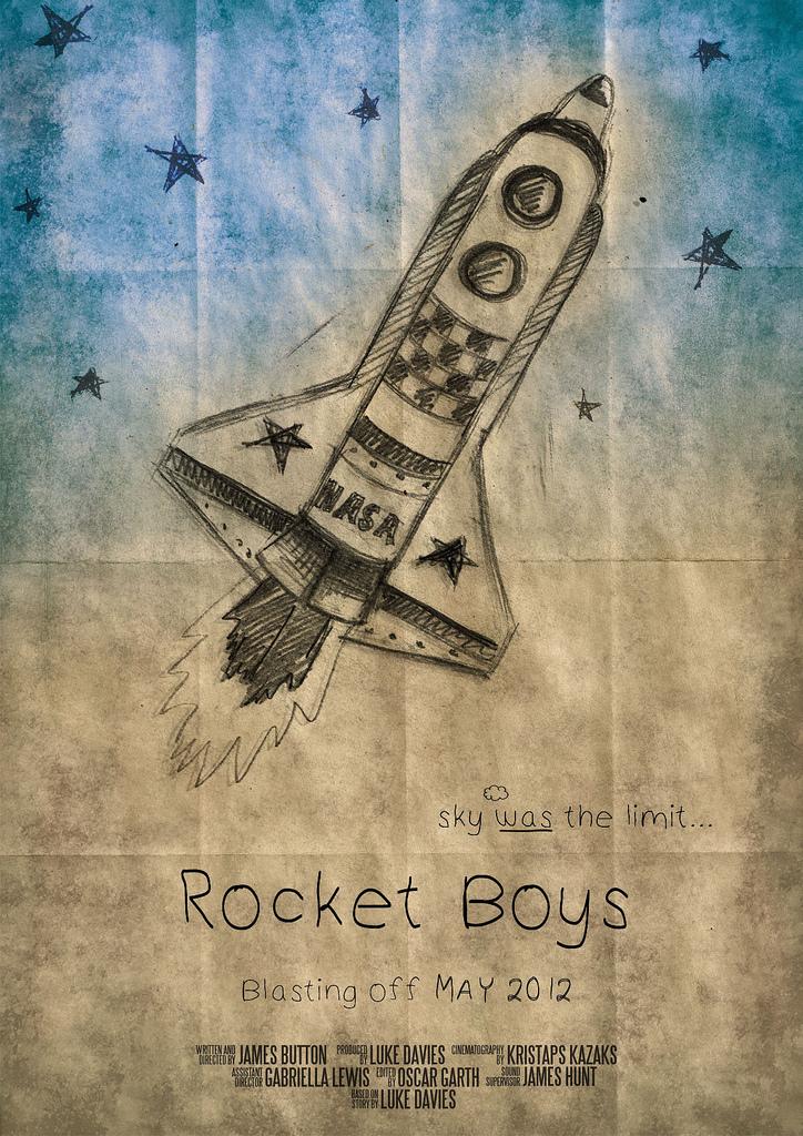 Rocket Boys poster.jpeg
