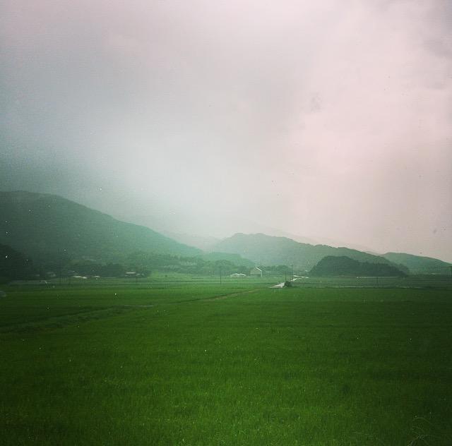 itoshima13.jpg
