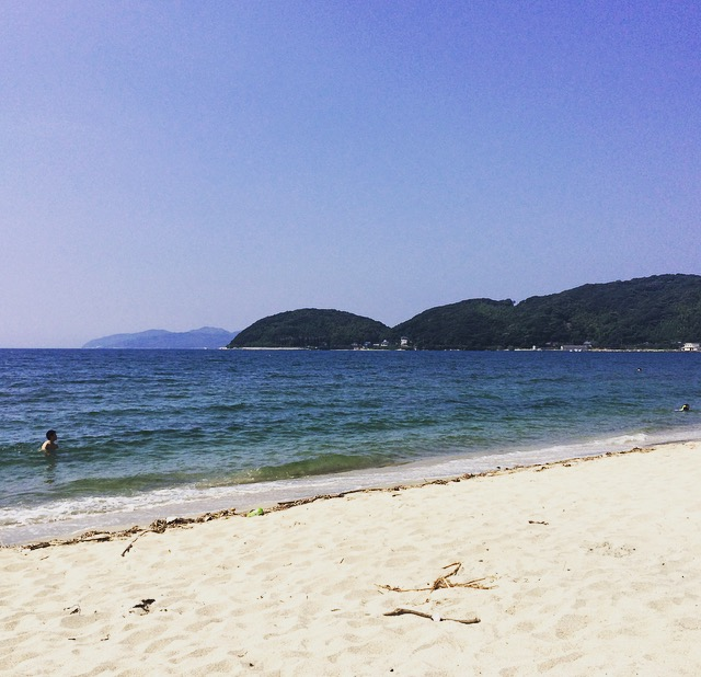 itoshima15.jpg