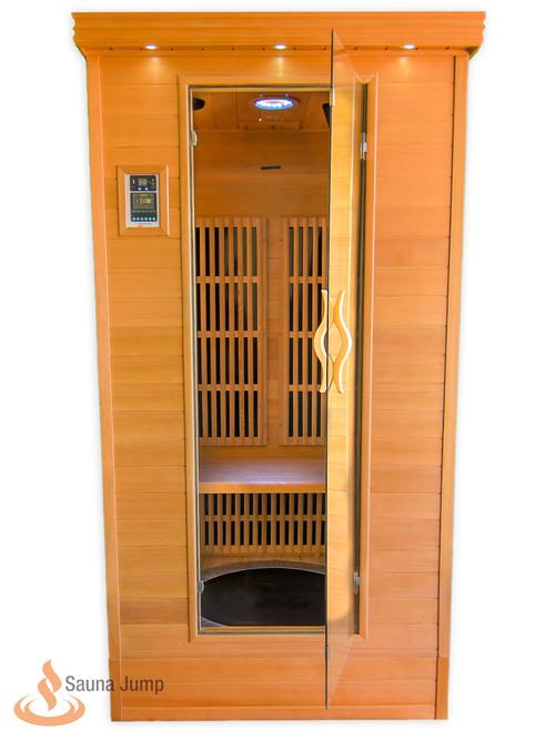 Sauna+Photo+1.jpg