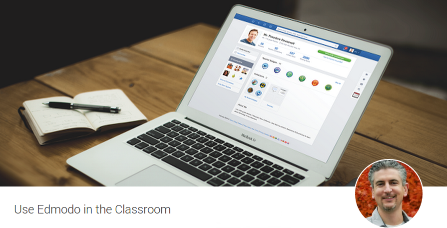 Use Edmodo Website Cover.png
