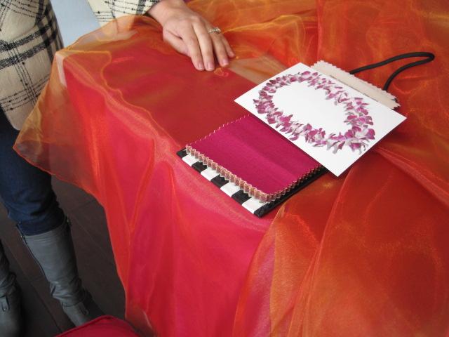 Laguna Art Museum Installation: The Table (Pt. II)