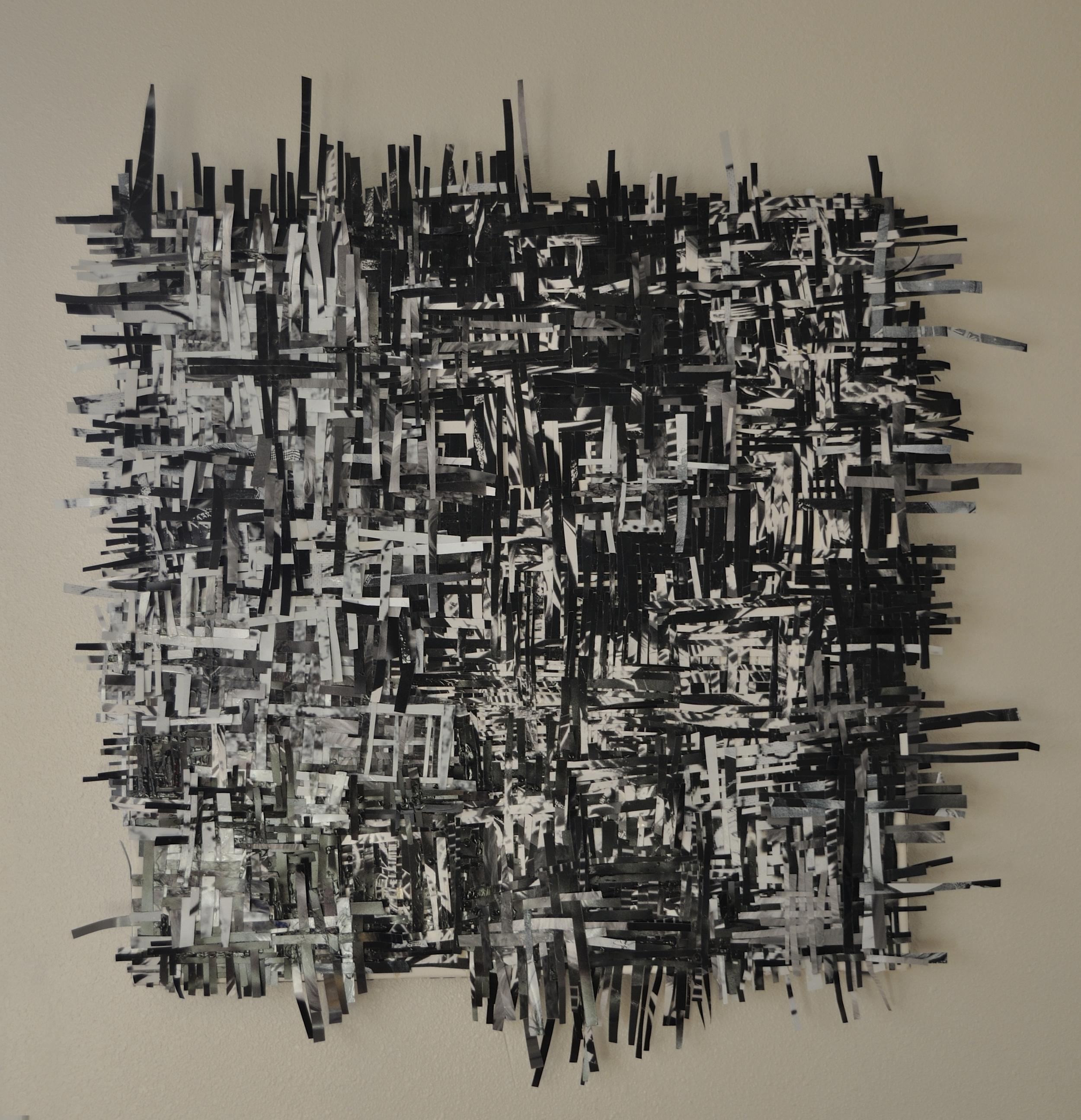 Celiac 2012