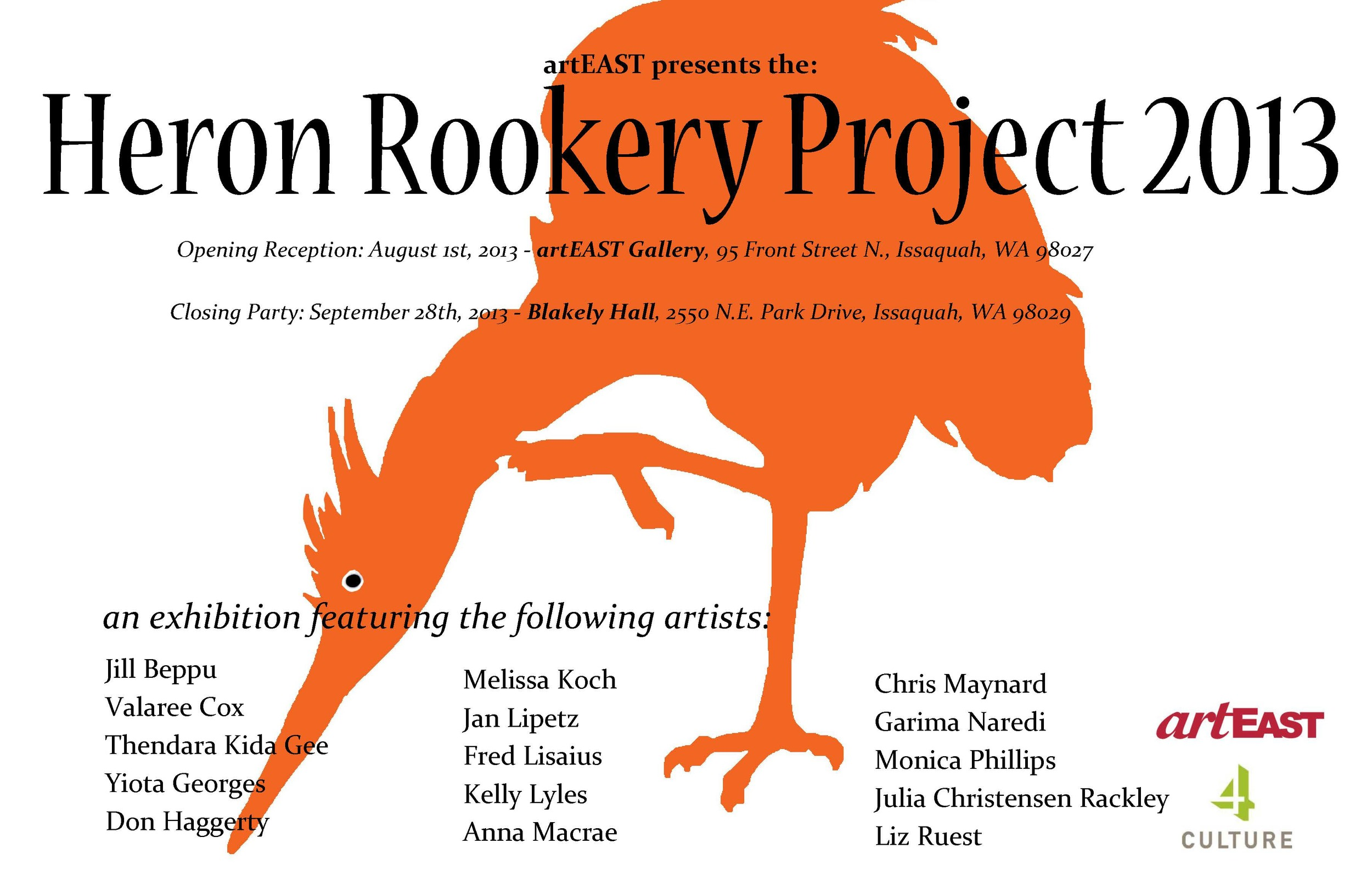 rookeryproject2013.jpg