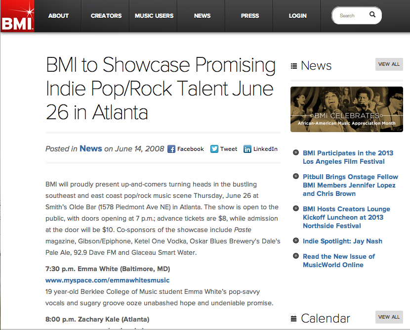 BMI quote pic article.jpg