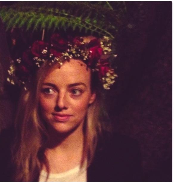 emma - flower crown.jpg