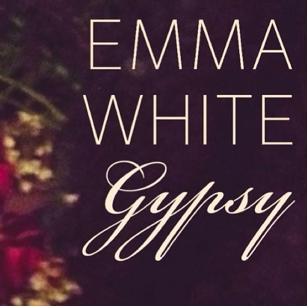 Gypsy on iTunes