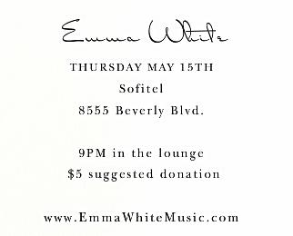 EmmaWhite/Sofitel