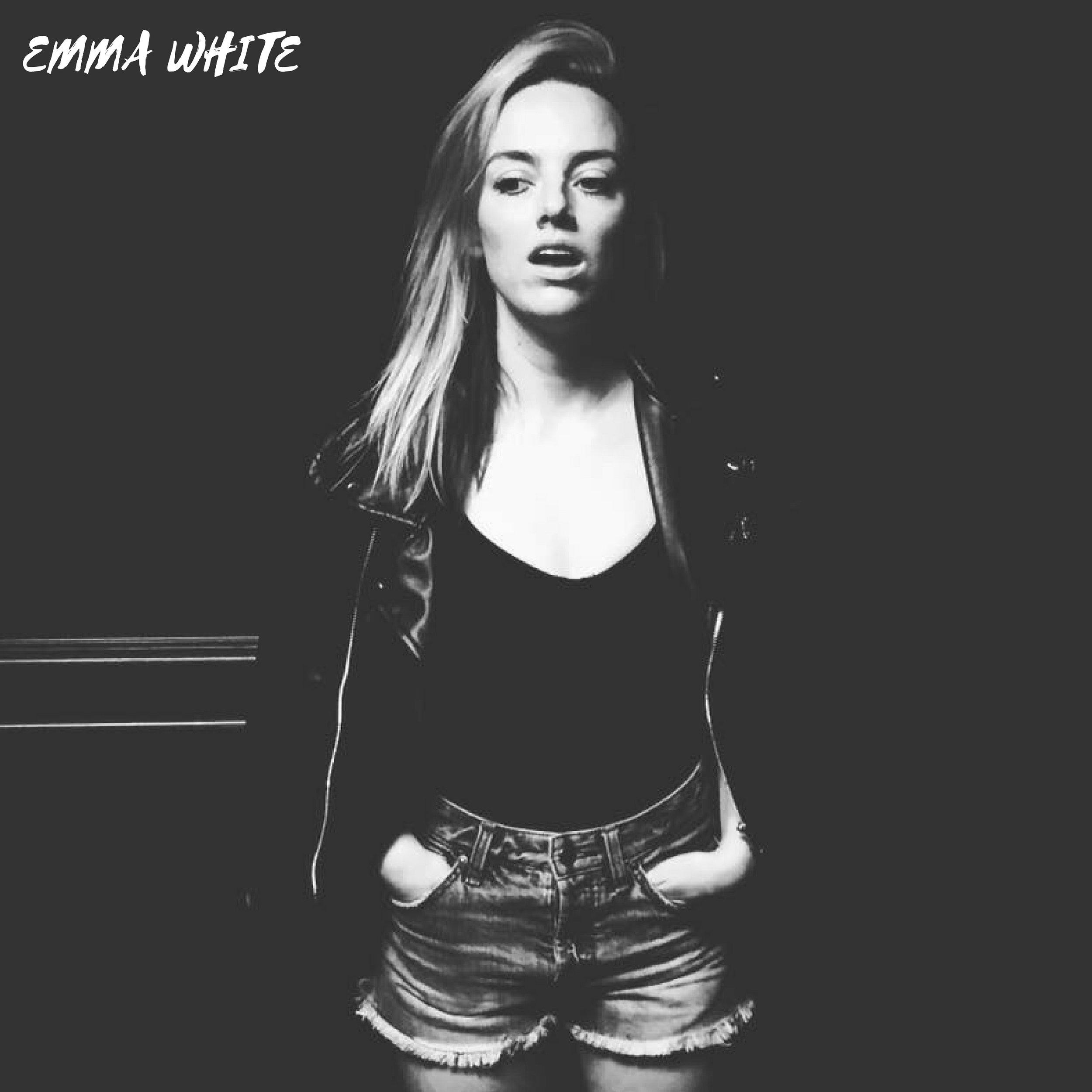 Emma White EP COVER.jpg
