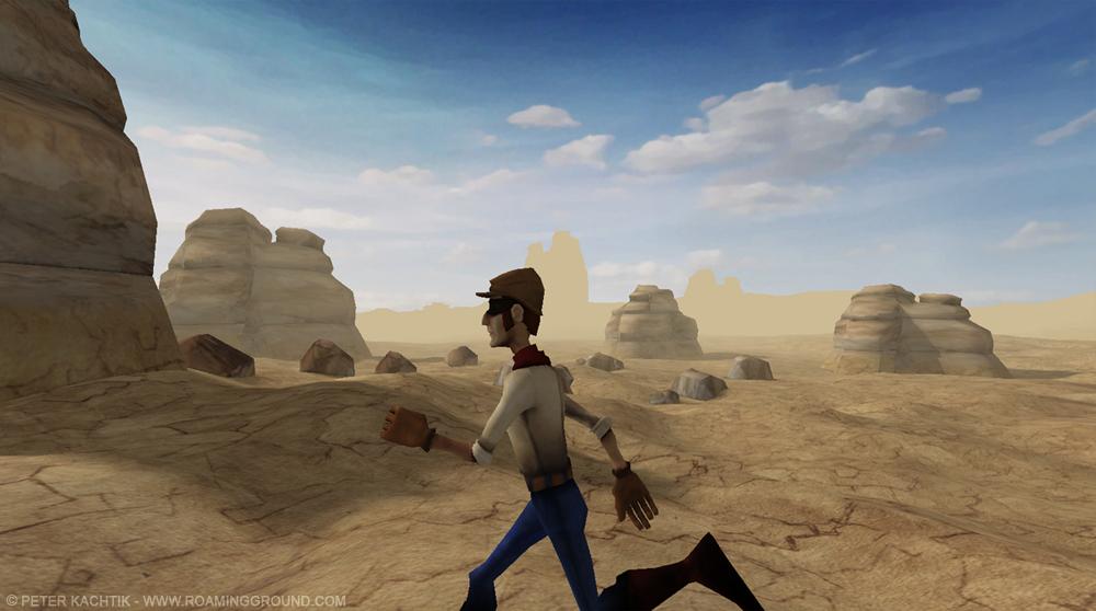 desertlevel_screenshot.png