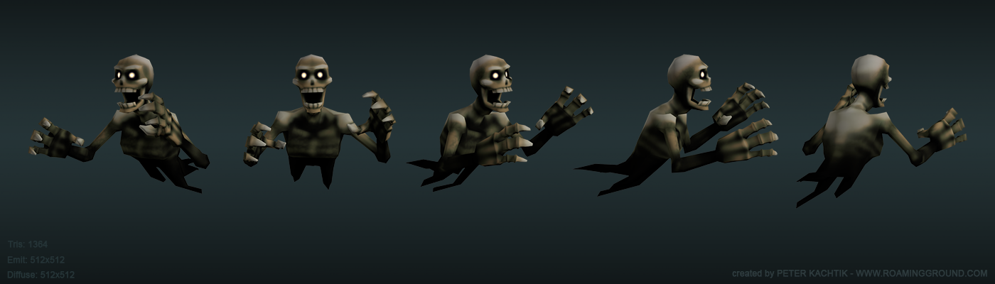 ghoulturnaround.png